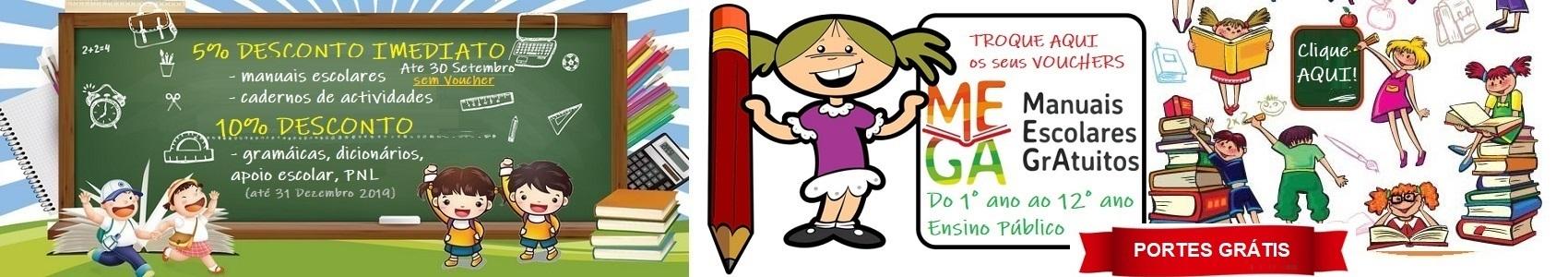 https://bo.escadalivraria.com/fileuploads/BANNER/_manuais_escolares_gratuitos12.jpg