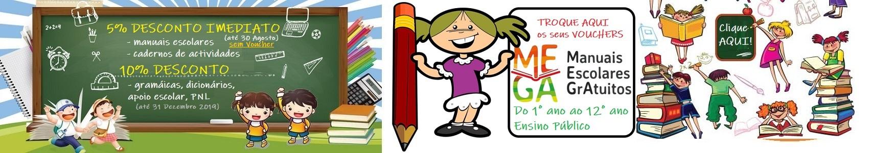 https://bo.escadalivraria.com/fileuploads/BANNER/_manuais_escolares_gratuitos8.jpg
