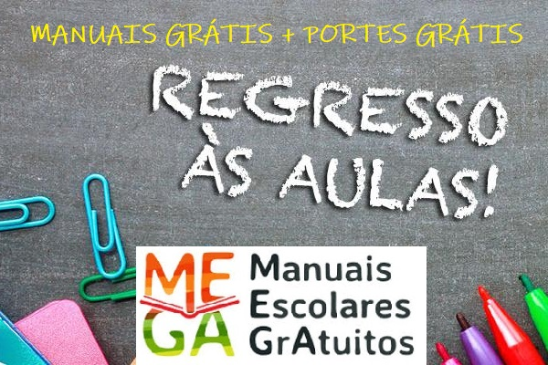 https://bo.escadalivraria.com/fileuploads/Noticias/_NOTICIA_MANUAIS_GRATIS.jpg
