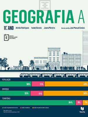 LIV 11 GEOGRAFIA