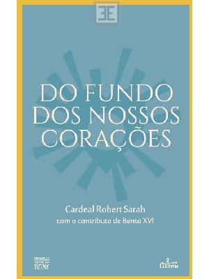 LIVRO DO FUNDOS NOSSOS CORACOES