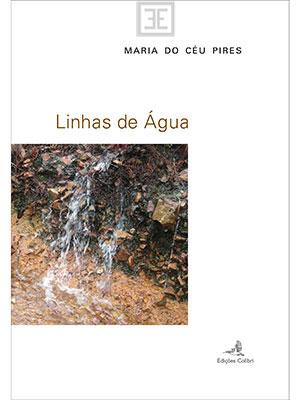 LIVRO LINHAS DE AGUA