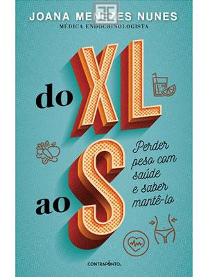 LIVRO DO XL AO S