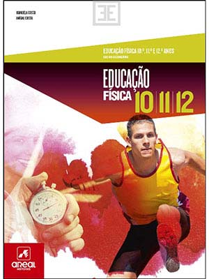 LIV 10/11/12 Ed FÍSICA