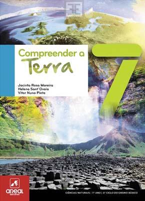 LIV 7 CN COMPREENDER A TERRA