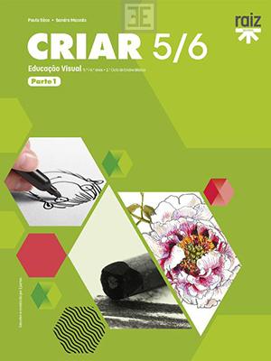 LIV 5/6 Ed VISUAL CRIAR
