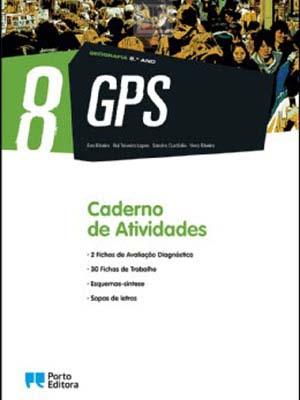 LIV 8 GEO GPS ACT