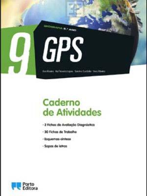 LIV 9 GEO GPS ACT