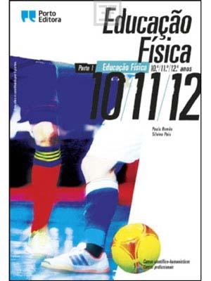 LIV 10/11/12 Ed FISICA
