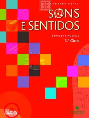 LIV 7 Ed MUSICAL SONS E SENTIDOS