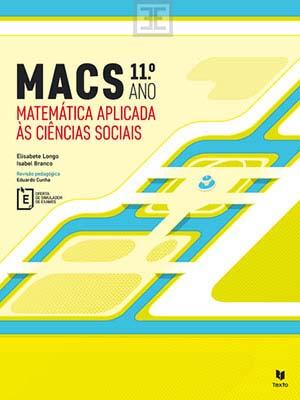 LIV 11 MACS