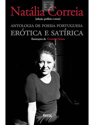LIVRO ANTOLOGIA DE POESIA PORTUGUESA