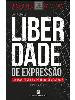 https://bo.escadalivraria.com/fileuploads/Produtos/thumb_escada_livraria_livros_escolares_000025_9789722540186.JPG