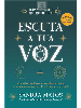 https://bo.escadalivraria.com/fileuploads/Produtos/thumb_escada_livraria_livros_escolares_000028_9789898999542.JPG