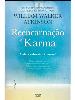 https://bo.escadalivraria.com/fileuploads/Produtos/thumb_escada_livraria_livros_escolares_000029_9789898999481.JPG