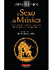 https://bo.escadalivraria.com/fileuploads/Produtos/thumb_escada_livraria_livros_escolares_000030_9789896446437.JPG