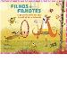https://bo.escadalivraria.com/fileuploads/Produtos/thumb_escada_livraria_livros_escolares_000039_9789897765551.JPG