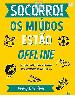 https://bo.escadalivraria.com/fileuploads/Produtos/thumb_escada_livraria_livros_escolares_000048_9789897764042.JPG