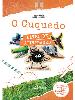 https://bo.escadalivraria.com/fileuploads/Produtos/thumb_escada_livraria_livros_escolares_000062_9789722419680.JPG