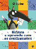 https://bo.escadalivraria.com/fileuploads/Produtos/thumb_escada_livraria_livros_escolares_000078_9789897762765.JPG