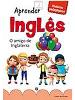 https://bo.escadalivraria.com/fileuploads/Produtos/thumb_escada_livraria_livros_escolares_000082_9789895449231.JPG