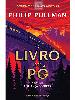 https://bo.escadalivraria.com/fileuploads/Produtos/thumb_escada_livraria_livros_escolares_000091_9789722366120.JPG
