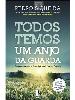 https://bo.escadalivraria.com/fileuploads/Produtos/thumb_escada_livraria_livros_escolares_000109_9789722539814.JPG