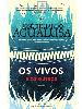 https://bo.escadalivraria.com/fileuploads/Produtos/thumb_escada_livraria_livros_escolares_000110_9789897224980.JPG