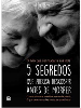 https://bo.escadalivraria.com/fileuploads/Produtos/thumb_escada_livraria_livros_escolares_000135_9789895474820.JPG