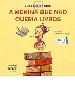 https://bo.escadalivraria.com/fileuploads/Produtos/thumb_escada_livraria_livros_escolares_000143_9789722419543.JPG