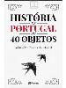 https://bo.escadalivraria.com/fileuploads/Produtos/thumb_escada_livraria_livros_escolares_000154_9789896579234.JPG