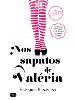 https://bo.escadalivraria.com/fileuploads/Produtos/thumb_escada_livraria_livros_escolares_000157_9789896652388.JPG
