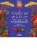 https://bo.escadalivraria.com/fileuploads/Produtos/thumb_escada_livraria_livros_escolares_000164_9789897840142.JPG