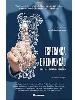 https://bo.escadalivraria.com/fileuploads/Produtos/thumb_escada_livraria_livros_escolares_000166_9789897025617.JPG