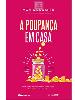 https://bo.escadalivraria.com/fileuploads/Produtos/thumb_escada_livraria_livros_escolares_000168_9789897025624.JPG