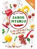 https://bo.escadalivraria.com/fileuploads/Produtos/thumb_escada_livraria_livros_escolares_000176_9789897765650.JPG