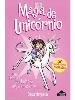 https://bo.escadalivraria.com/fileuploads/Produtos/thumb_escada_livraria_livros_escolares_000178_9789897840715.JPG