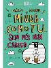 https://bo.escadalivraria.com/fileuploads/Produtos/thumb_escada_livraria_livros_escolares_000180_9789897840098.JPG
