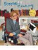 https://bo.escadalivraria.com/fileuploads/Produtos/thumb_escada_livraria_livros_escolares_000198_9789897079702.JPG