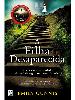 https://bo.escadalivraria.com/fileuploads/Produtos/thumb_escada_livraria_livros_escolares_000208_9789895640225.JPG