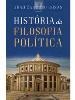 https://bo.escadalivraria.com/fileuploads/Produtos/thumb_escada_livraria_livros_escolares_000239_9789722365758.JPG