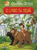 https://bo.escadalivraria.com/fileuploads/Produtos/thumb_escada_livraria_livros_escolares_000242_9789722366274.JPG