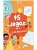 https://bo.escadalivraria.com/fileuploads/Produtos/thumb_escada_livraria_livros_escolares_000247_9789898992222.JPG