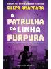 https://bo.escadalivraria.com/fileuploads/Produtos/thumb_escada_livraria_livros_escolares_000253_9789722366175.JPG