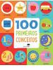 https://bo.escadalivraria.com/fileuploads/Produtos/thumb_escada_livraria_livros_escolares_000262_9789898992413.JPG