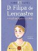 https://bo.escadalivraria.com/fileuploads/Produtos/thumb_escada_livraria_livros_escolares_000270_9789898975287.JPG