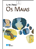 https://bo.escadalivraria.com/fileuploads/Produtos/thumb_escada_livraria_livros_escolares_000272_9789720049575.JPG