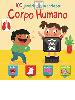 https://bo.escadalivraria.com/fileuploads/Produtos/thumb_escada_livraria_livros_escolares_000285_9789897723827.JPG