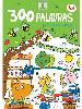 https://bo.escadalivraria.com/fileuploads/Produtos/thumb_escada_livraria_livros_escolares_000286_5603486242381.JPG