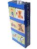 https://bo.escadalivraria.com/fileuploads/Produtos/thumb_escada_livraria_livros_escolares_000292_5603486242657.JPG